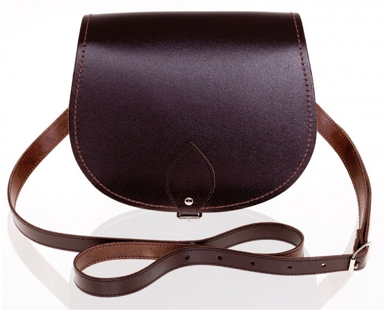 classic-brown-leather-saddle-bag