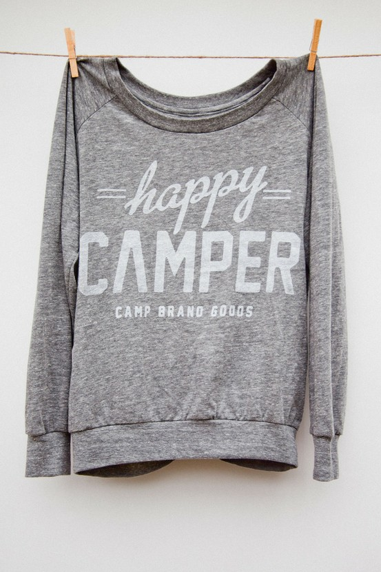 happy-camper-slouchy-long-sleeve
