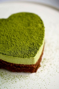 delici0us-desserts-gateau-au-the-matcha-by