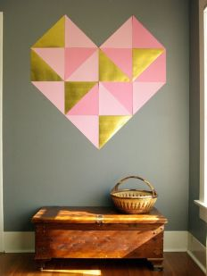 giant-geometric-wall-heart