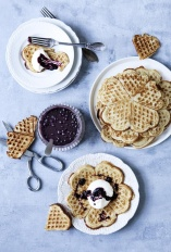 gourmand-blueberry-waffles-by-line-thit-klein