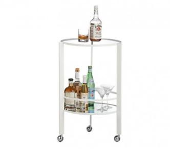 700_cb2-bar-cart-10
