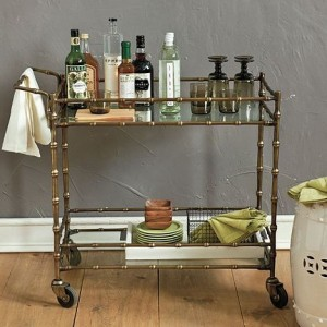Jill-bar-cart-by-Ballard-Designs-300x300