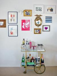 Original_Jeanine-Hays-Bar-Carts-The-Life-Styled-Bar-Cart-With-Vignette_s4x3_lg