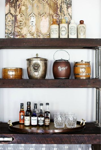 rue-mag-bar-cart