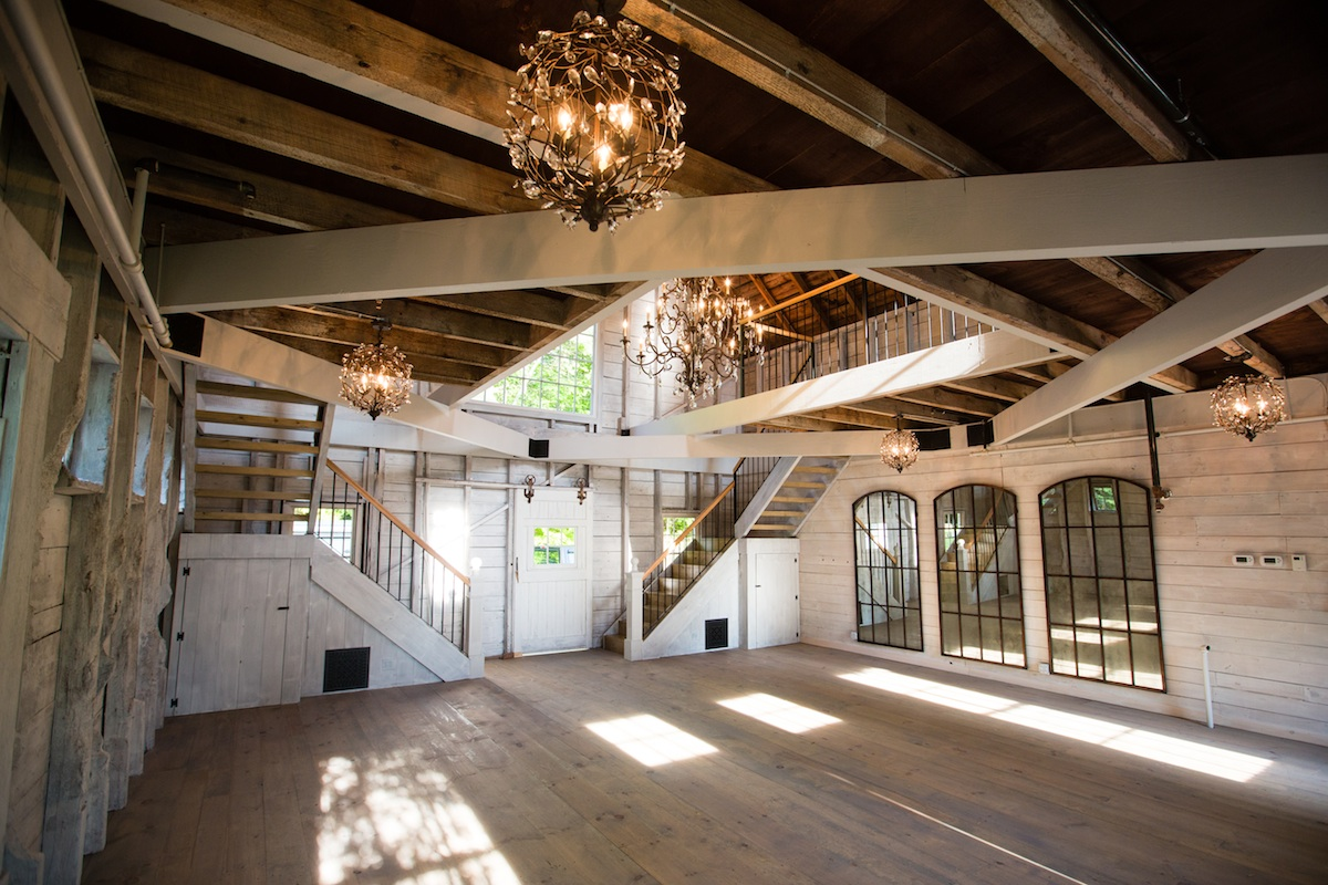 Places To Have A Wedding Near Me.Beautiful Maine Barn Weddings