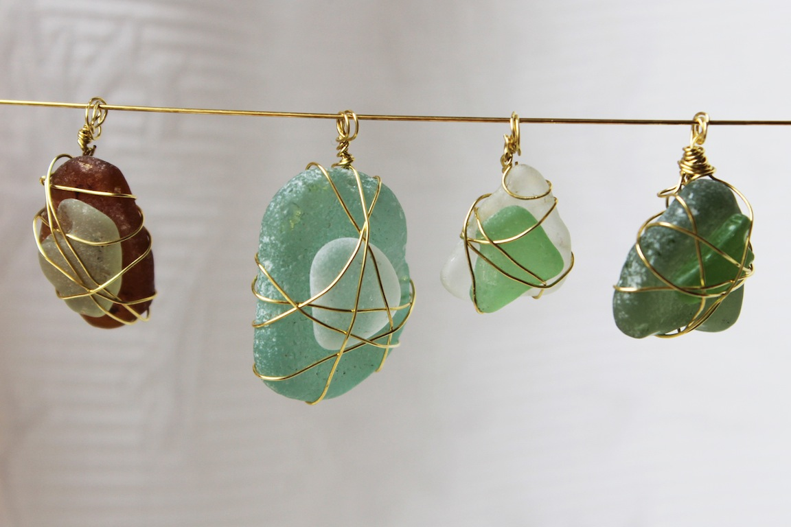 A gift for mom easy sea glass jewelry amsterdam and beyond img1208 img1201 img1221 mozeypictures Image collections