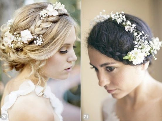 flowers-in-hair-braided-hairstyles