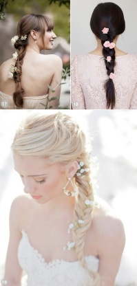 flowers-in-hair-braids-for-long-hair