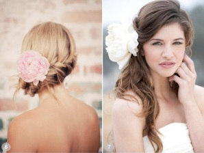flowers-in-hair-peony-hairstyles-1