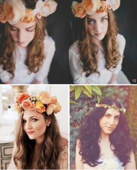 orange-floral-crowns-12-14-