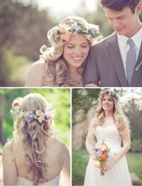 spring-time-floral-crown