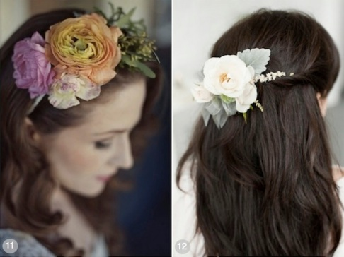 wedding-hairstyle-flowers-in-hair