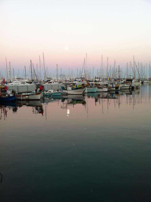 cannes-trip-271