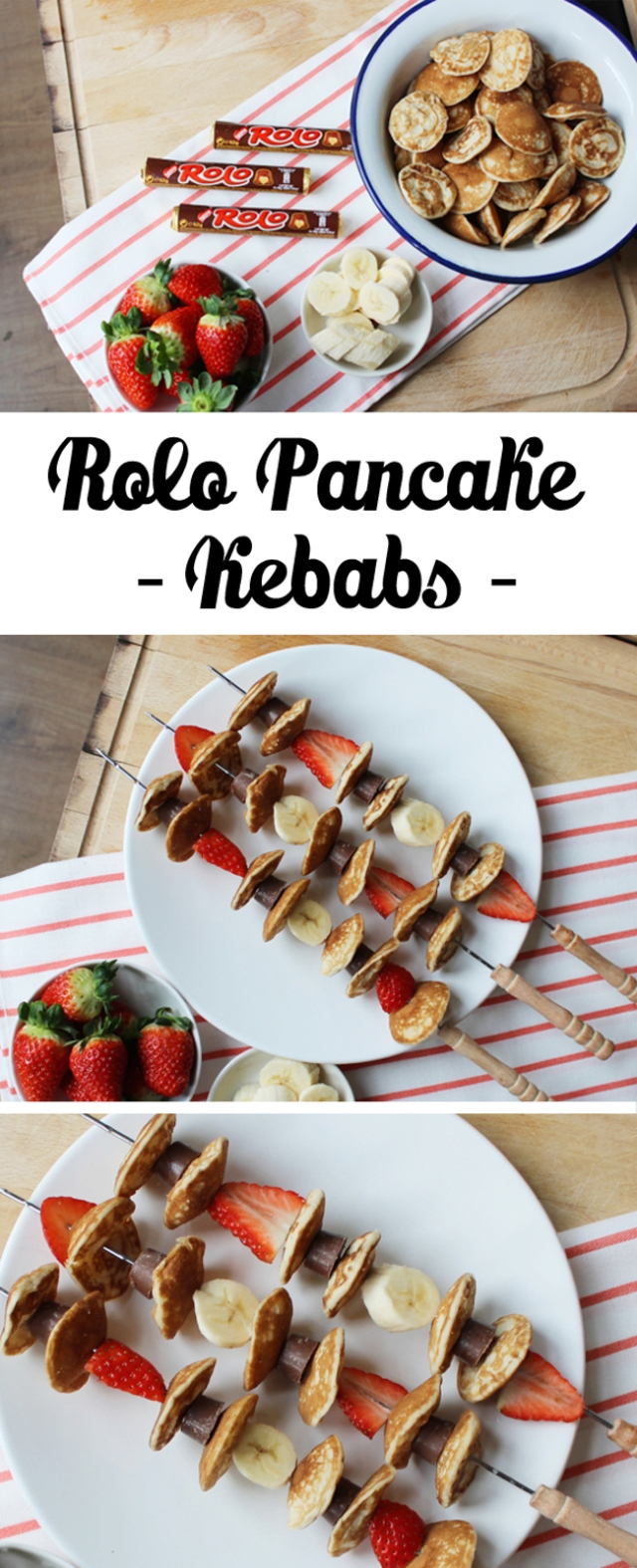 Rolo Pancake Kebabs 2