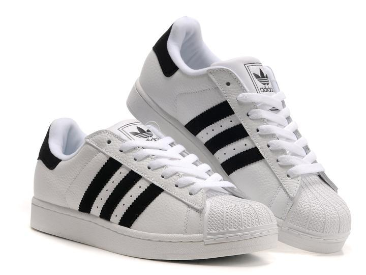 Adidas Originals Shoes For Mens