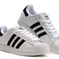 adidas-originals-superstar-2013-22-371_1