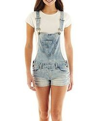 blue-spice-light-wash-short-overalls-medium-25431
