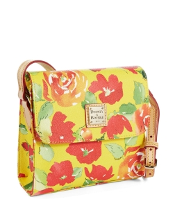 dooney-bourke-yellow-letter-carrier-floral-bag-product-1-18849826-0-584861245-normal