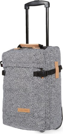 eastpak--tranverz-cheetah-two-wheel-cabin-suitcase-45cm-product-1-24405338-0-847310843-normal_large_flex