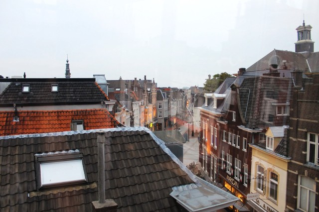 Den Bosch the Duke Hotel - 13 of 102