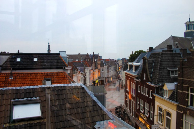 Den Bosch the Duke Hotel - 17 of 102